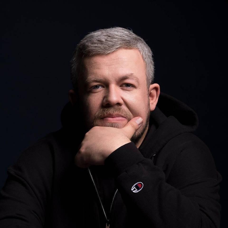 Milewski, Michał Kanarkiewicz